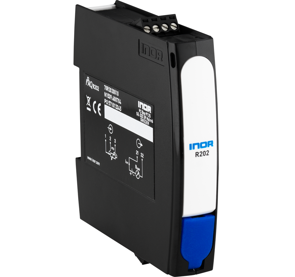 ipaq-r202-digital-pt100-3-wire-pc-adjustable-transmitter